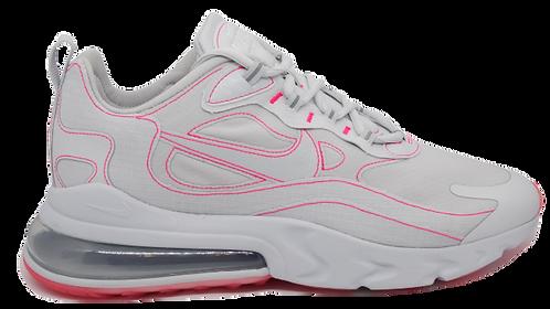 Air 270 React - Nike