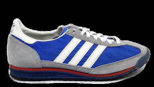 SL 80 original - Adidas