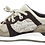 Thumbnail: Gel lyte III coffee pack - Asics
