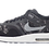 "Thumbnail: Air max 1 ""black camo"" - Nike"
