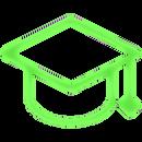 graduation_icon_125268.png