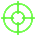 target_icon_125137.png