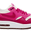 "Thumbnail: Air max 1 ""Pink force"" - Nike"