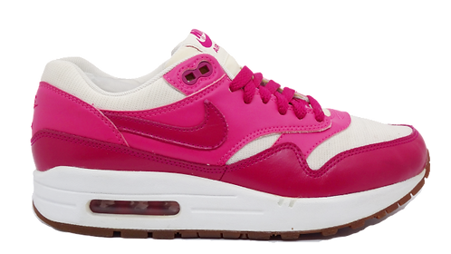 "Air max 1 ""Pink force"" - Nike"