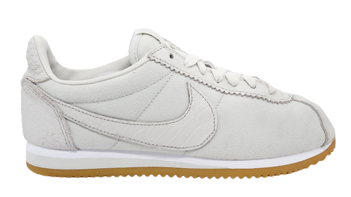 "Cortez ""light bone"" - Nike"