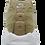 Thumbnail: Air max 95 - Nike