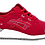 Thumbnail: Gel lyte III puddle pack - Asics