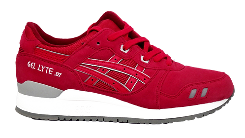 Gel lyte III puddle pack - Asics