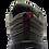 """Thumbnail: Air max 97 """"verde militare"""" - Nike"""