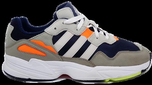 Yung 96 - Adidas