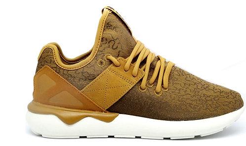 Tubular Gold - Adidas