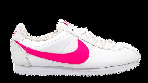 Cortez sparkle - Nike