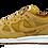 Thumbnail: Airspan II - Nike