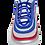 Thumbnail: Air max 97 - Nike