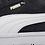 Thumbnail: Court star - Puma