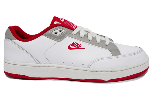Grandstand II - Nike