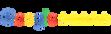 avis_google-removebg-preview-removebg-pr
