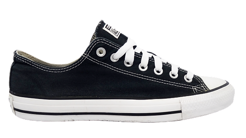 Classic low - Converse