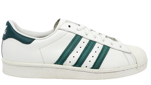 "Superstar ""Deluxe"" - Adidas"