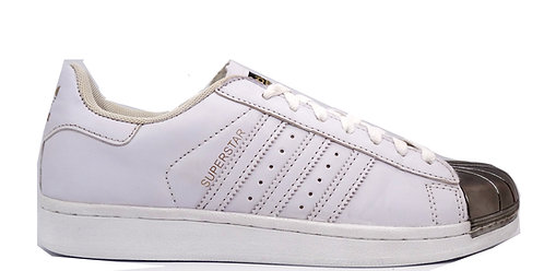 Superstar - Adidas
