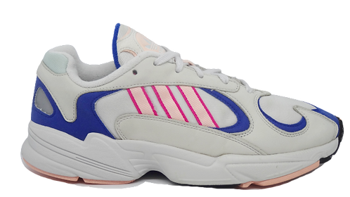 Yung 1 - Adidas