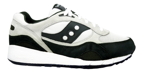 Shadow 6000 - Saucony