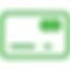 icons8-carte-bancaire-face-avant-64.png