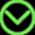 chevron_down_circle_icon_125341.png