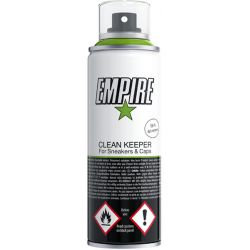 Spray Nettoyant - Empire