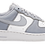 "Thumbnail: Air force 1 ""wolf grey"" - Nike"
