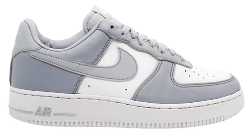 "Air force 1 ""wolf grey"" - Nike"