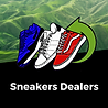 Sneakers Dealers (2).png