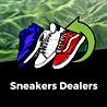 Sneakers Dealers (2).png