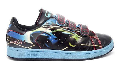 """Adicolor """"Tron"""" - Adidas"""
