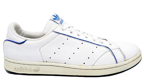 "Stan smith ""2006"" - Adidas"