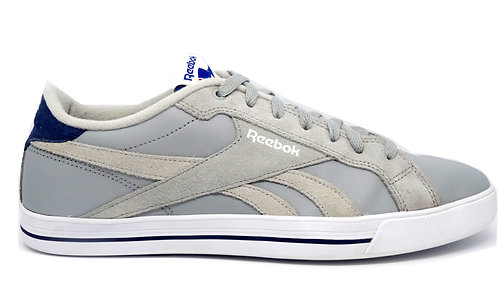Royal flag - Reebok