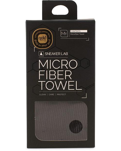 Serviette Microfibre - SneakerLab