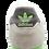 Thumbnail: zx 850 - Adidas