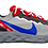 "Thumbnail: React ""wolf grey"" - Nike"