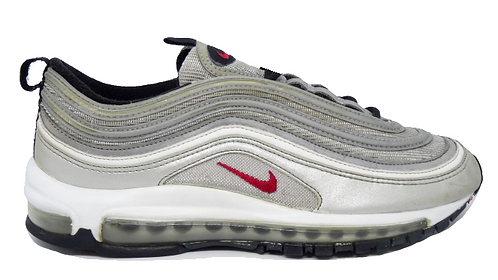 "Air max 97 ""silver bullet"" - Nike"