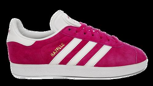Gazelle - Adidas