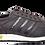 Thumbnail: L.A Trainer - Adidas