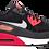 "Thumbnail: Air max 90 ""Infrared"" - Nike"