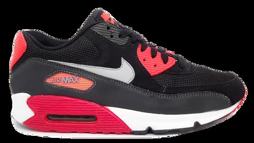 "Air max 90 ""Infrared"" - Nike"