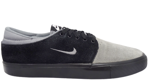 Janoski - Nike