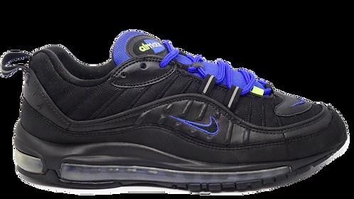 Air max 98 - Nike