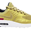 Thumbnail: Air Max Zéro - Nike