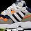 Thumbnail: Yung 96 - Adidas