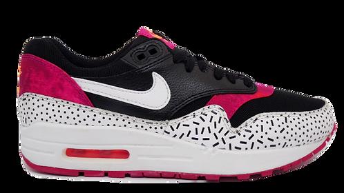 Air max 1 - Nike