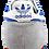Thumbnail: SL 80 original - Adidas